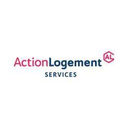 action_logement