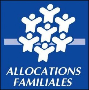 logo-CAF-partenaires institutionnels